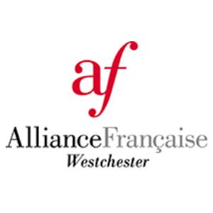 Alliance Française de Westchester