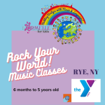 babies classes toddler classes music for the whole family multicultural